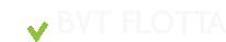 BVT Flotta – Mobilitás kompromisszumok nélkül!  | BVT Flotta